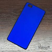 Чехол-накладка для Huawei Ascend P8 Lite