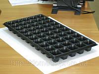 Кассета для рассады ассортимент, фото 1
