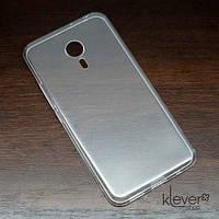 Чехол накладка для Meizu Pro 5