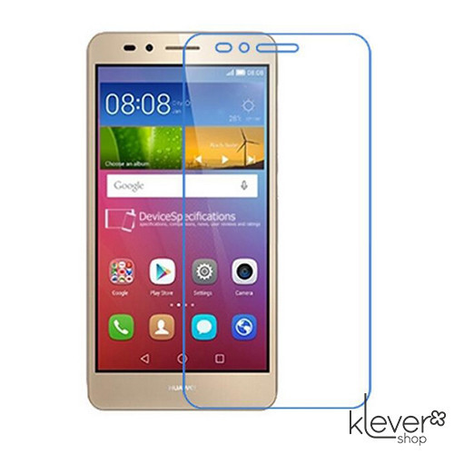Пленка защитная для Huawei GR5