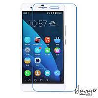 Пленка защитная для Huawei Honor 6 Plus