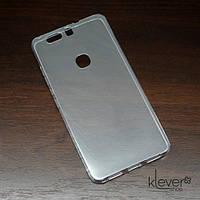 Чехол накладка для Huawei Honor Note 8