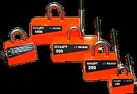Магнитный грузозахват NEO LIFT Easy Switch