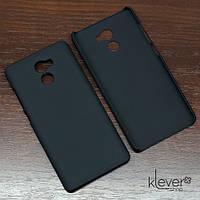 Чехол накладка для Xiaomi Redmi 4