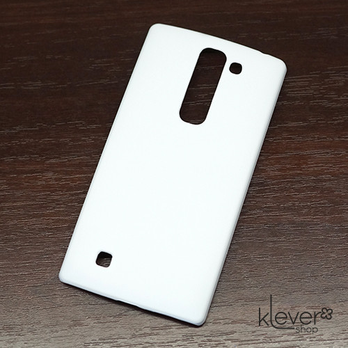Чехол накладка для LG Magna