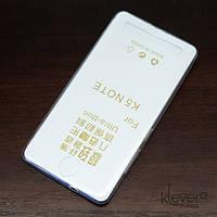 Чехол накладка для Lenovo K5 Note Pro (A7020a48), фото 1