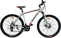 Велосипед Crosser Count 29 21 Рама Белый, КОД: 199983