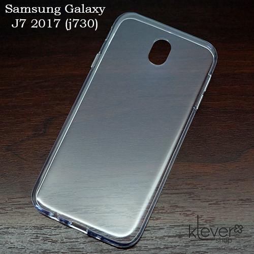 Чехол накладка для Samsung Galaxy J7 2017 (j730)