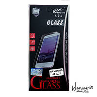 Защитное стекло для Samsung Galaxy J1 Ace (j110)