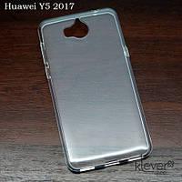 Чехол накладка для Huawei Y5 2017 (MYA-U29)