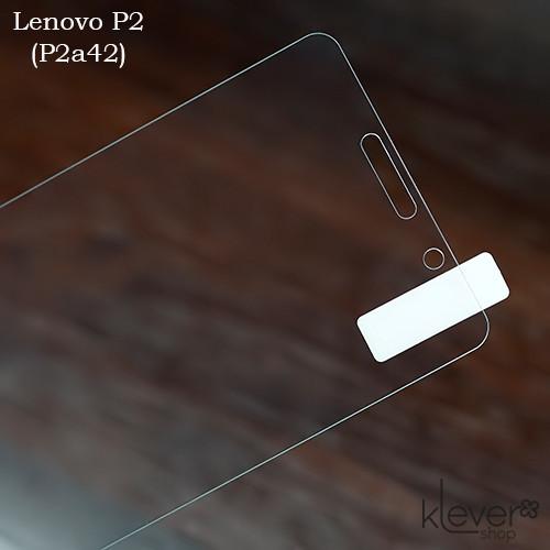 Защитное стекло для Lenovo P2 (P2a42)