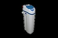 Система умягчения воды Denver18, КОД: 145414