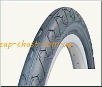 Велосипедная шина   26 * 1,95   (H-534 слик)   Chao Yang-Top Brand   (#LTK)