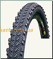 Велосипедная шина   26 * 2,00   (H-568)   Chao Yang-Top Brand   (#LTK)