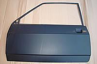 Панель двери ВАЗ 2108-2113