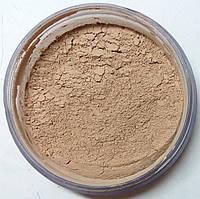 Рассыпчатая минеральная пудра (mineral powder) Paese