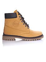 Ботинки зимние GARD ORIGINAL 418 41 Рыжий, КОД: 303117
