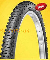 Велосипедная шина   26 * 2,10   (Himalyan Trail Skin Wall 60TPI) (R-4156)   RALSON   (Индия)   (#RSN)