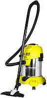 Пылесос для сухой уборки Vinis VCP-2516