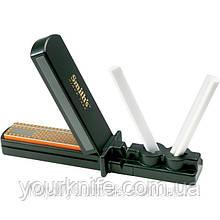 Купить Точильную систему Smith's 3-in-1 Sharpening System