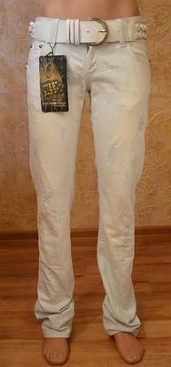 Женские джинсы RICHMOND 98 (копия), фото 2