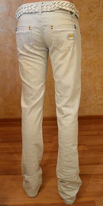 Женские джинсы RICHMOND 98 (копия), фото 3
