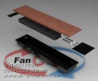 Внутрипольный конвектор STKL.FC 75 mini