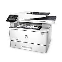 HP LaserJet Pro M426dw (F00117085)