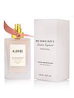 Уценка Burberry Garden Roses edp 150ml Tester - примятая упаковка