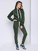 grand ua Гарри спортивные брюки, фото 1