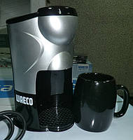 Автомобильная кофеварка на 1 чашку Waeco PerfectCoffee MC-01-24 (24В)