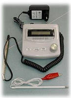 Электроофтальмостимулятор ЭСОФИ-01