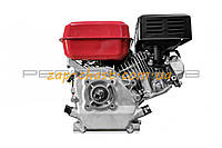 Двигатель м/б   170F   (7,5Hp)   (вал Ø 20мм, под шлиц)   EVO