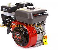 Двигатель м/б   170F   (7,5Hp)   (вал Ø 20мм, под шпонку)   EVO