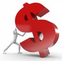 Временно прекращены отгрузки наложенным платежем