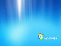 Настройка операционной системы (Windows), пакета Office, программ по желания пользователя