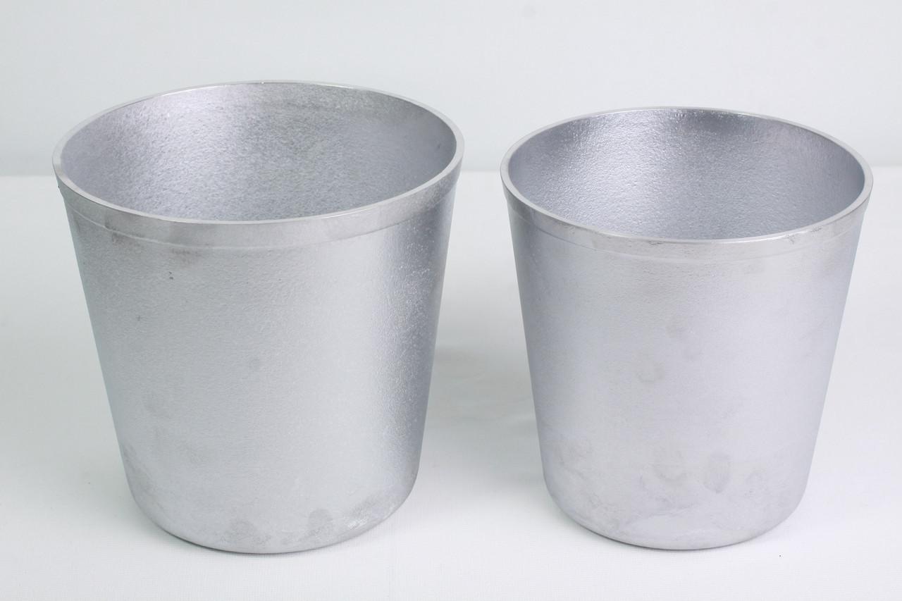 Форма для выпечки паски 2 л БФП2,0