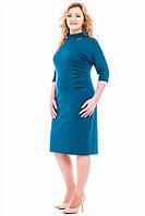 Оригинальное женское платье оптом