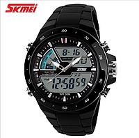 Часы наручные электронные SKMEI 1016, фото 1