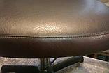 Перетяжка меблів для перукарень і салонів, фото 4
