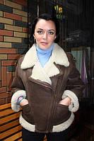 Пошив одежды, кожаных и меховых изделий на заказ