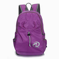 fefa63f4a469 Женщины Нейлон Повседневный Рюкзак для ноутбука Путешествия ранец 1TopShop
