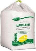 Минеральное удобрение Тарногран  PK (Ca, Mg, S)