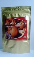 """Дана Я """"Японский опёнок""""- натуральный гриб в пакетиках (15 саше пакетов)"""