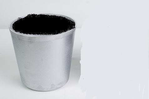 Форма для паски с антипригарным покрытием 0,5л БЛФП0,5