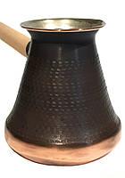 Турка медная Урарту Ереван 200 мл (52869)