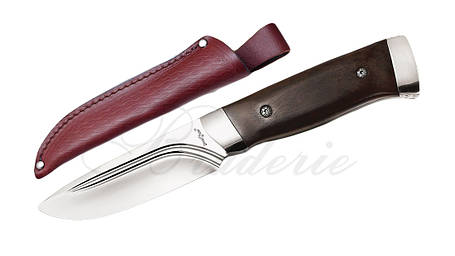 Нож охотничий 2289 ACWP, фото 2