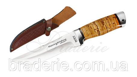 Нож охотничий 2254 BL, фото 2