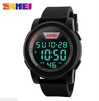 Часы электронные SKMEI 1218, фото 1