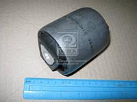 Сайлентблок рычага передний нижнийBMW X5-X6 07- (Пр-во Febi), 36827
